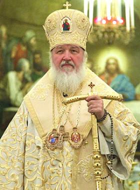 патриар кирилл-3
