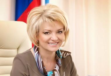 Епифанова Марина Анатольевна